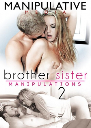 Brother Sister Manipulations 2 (2015) WEBRip
