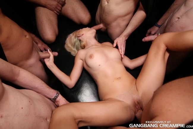 best-gang-bang-in-porn