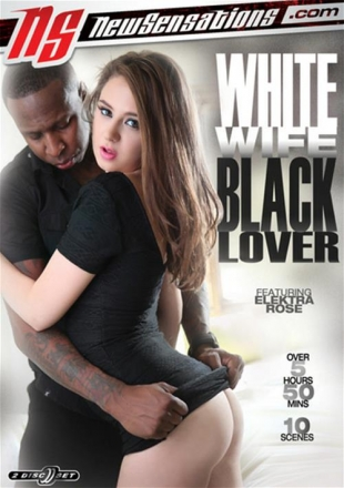 White Wife Black Lover (2015) 2 Disc DVDRip