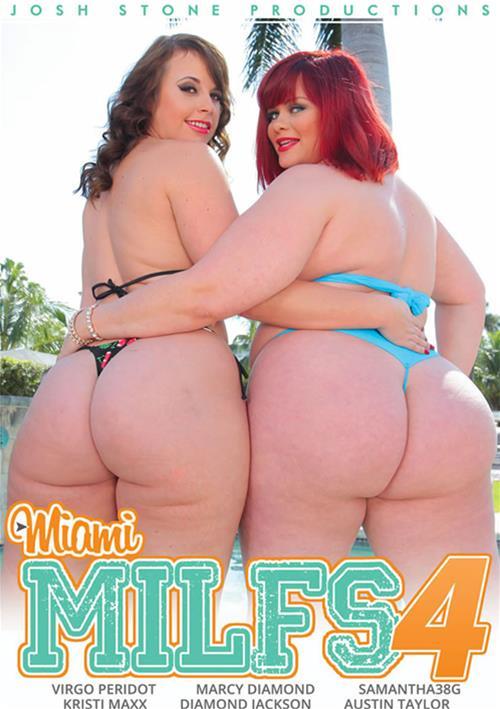 Miami milfs