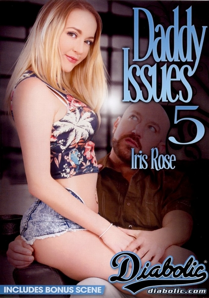 Daddy Issues 5 (2016) DVDRip