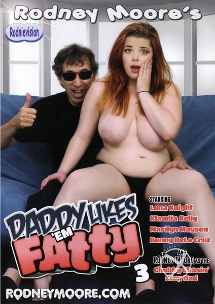 Big Nipples Erect