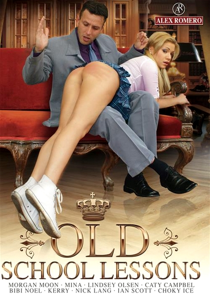 Old School Lessons (2016) DVDRip