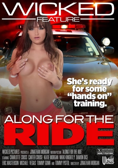 Along For The Ride (2016) DVDRip