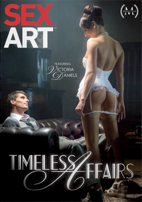 Timeless Affairs (2016) DVDRip