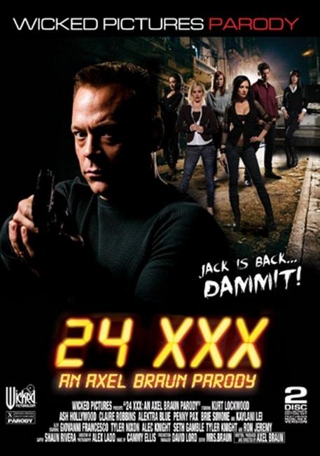 Related:www 24xxx net/ порнофильмы