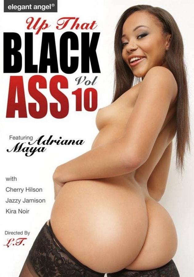 Black ass porn xxx, hardcordsexvideo