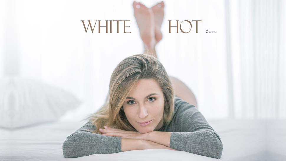 Cara: White Hot HD 1080p