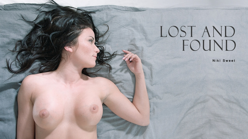 Niki Sweet: Lost And Found HD 1080p