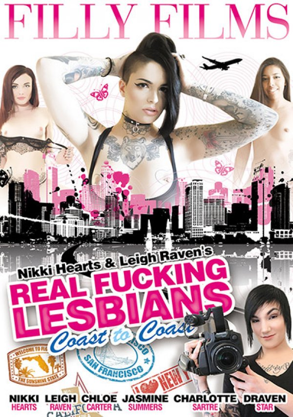 lesbian porn to download Real Lesbian Girls.