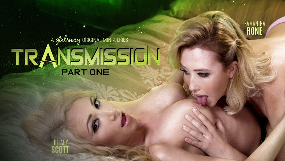 Transmission: Part One HD 1080p