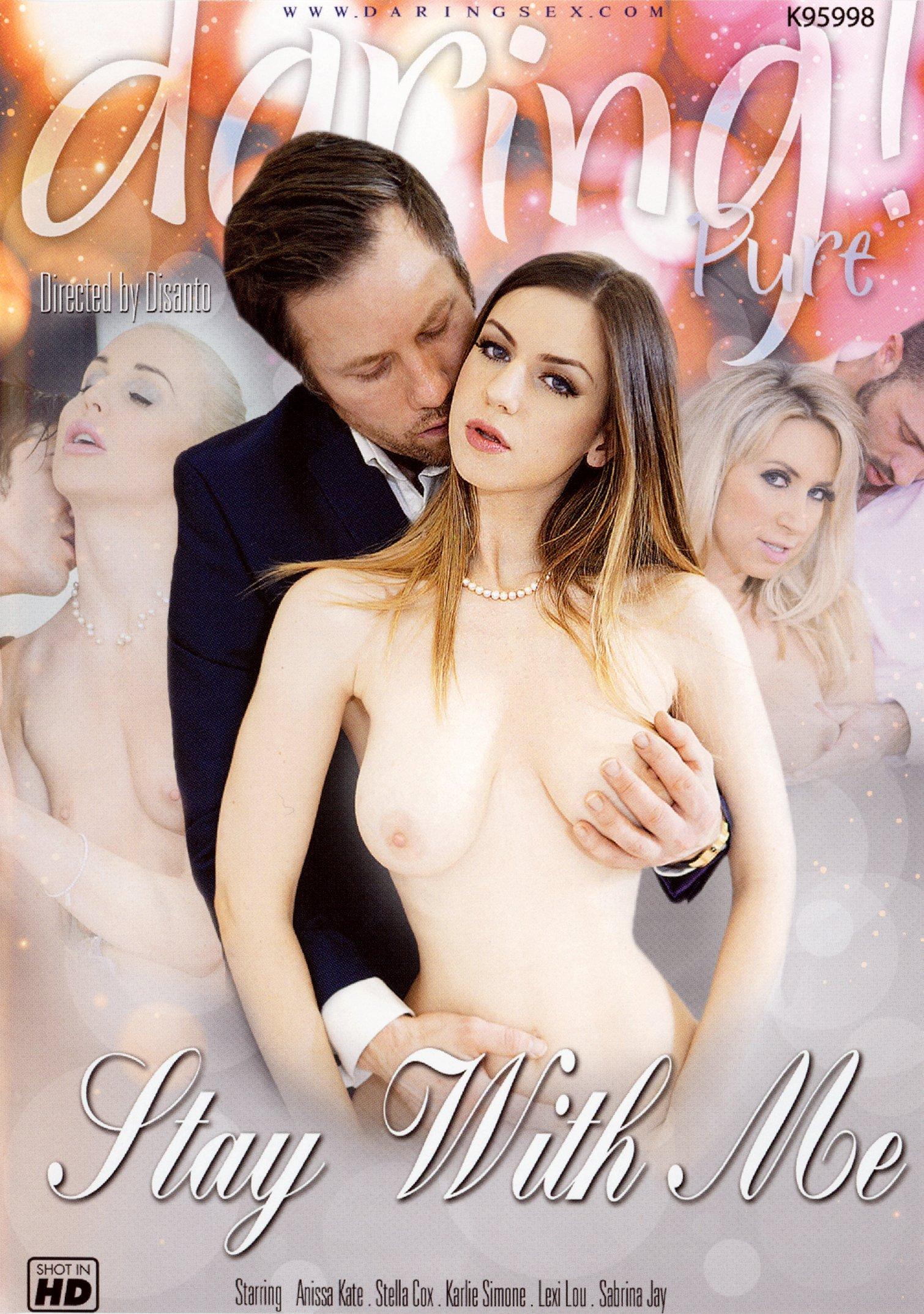 Adult movie porno clip