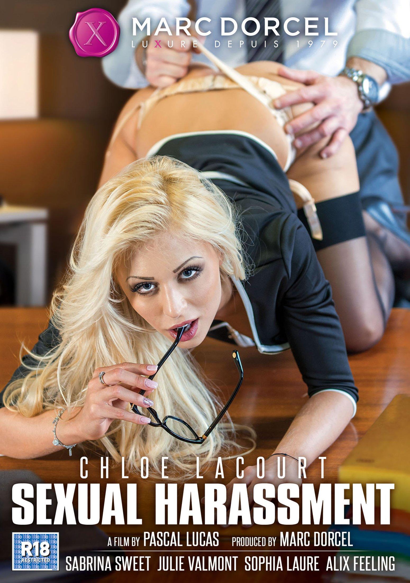 women having sweet porn