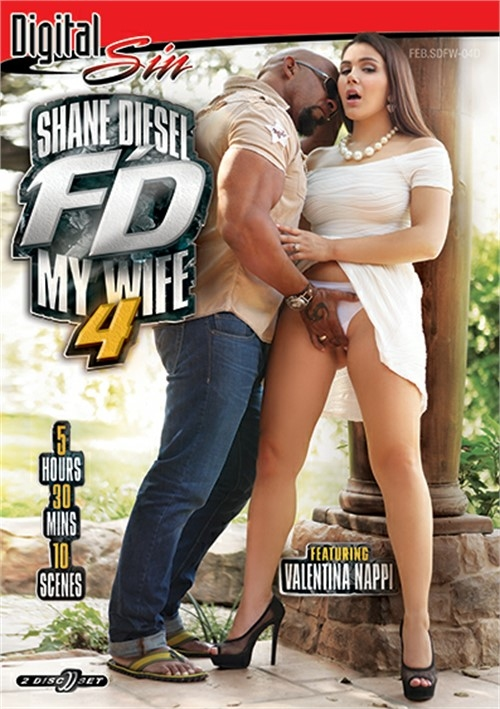 Anyone gives Shane diesel bailey scenario
