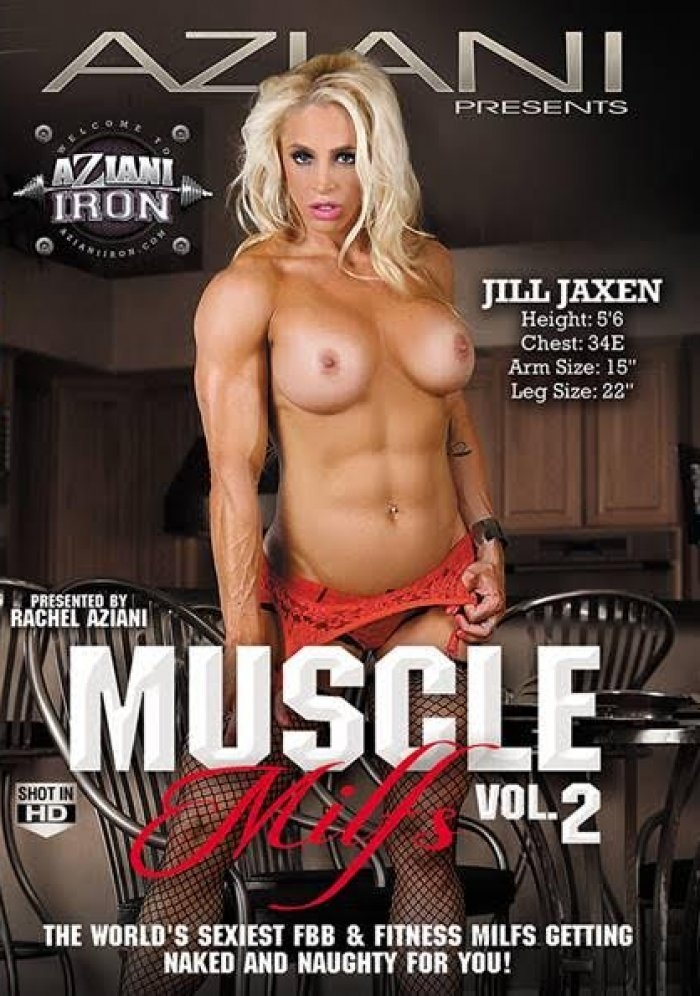 Athletic babes muscle porn, the best breastfeeding erotic pics