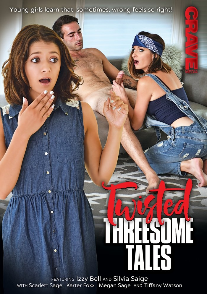 Dvd-rip indian girls love threesomes