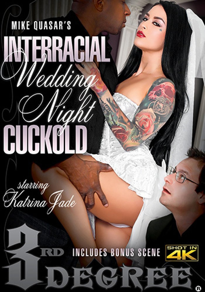 Wedding night cuckold fantasies captions confirm