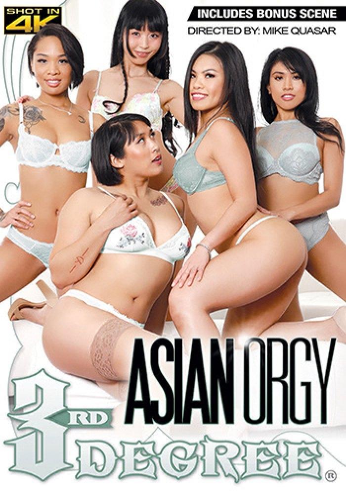 orgy group girls lesbian Hot